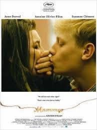 Un vrai choc. Un film superbe et puissant.