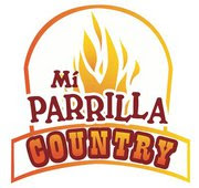 Mi Parrilla Country