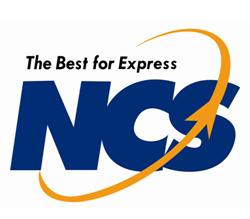 Lowongan Kerja NCS (Kurir, Marketing) – Yogyakarta