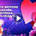 Este vídeo es para una persona estupenda y especial en mi vida, como lo eres tu.
