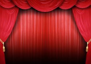 Theater, Theater am Rhein,Theaterbesuch in den Rheinmetropolen, Köln, Wiesbaden, Koblenz