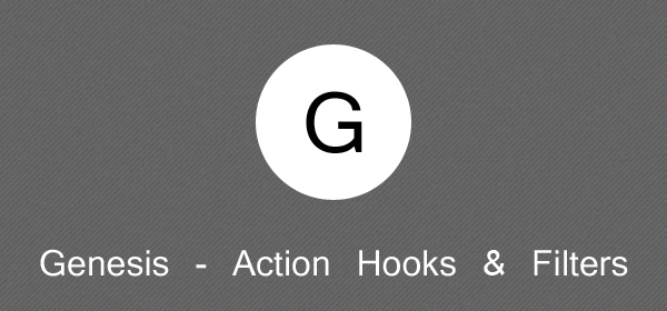 Genesis-framework-actions-hooks-filters-hook