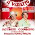 """MARCO COLUMBRO E ENZO IACCHETTI A MESSINA IN """"IL VIZIETTO - LA CAGE AUX FOLLES"""""""