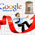 Cara Mendapatkan Penghasilan Dari Google AdSense