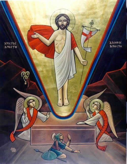http://anchorite.org/blog/category/christianity/orthodoxy/holy-pascha-week/