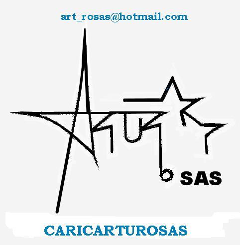 .VIDEOS DE ARTURO ROSAS