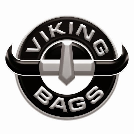 http://www.vikingbags.com/motorcycle-luggage.htm