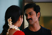 Seenugadi Love Story Movie Photos-thumbnail-3