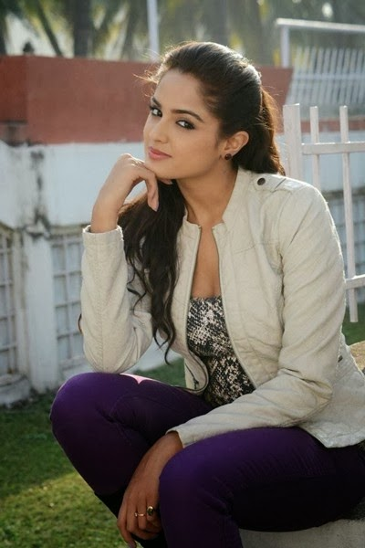 Asmita Sood images