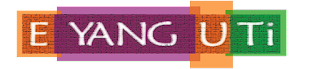Lowongan Kerja Eyang Uti 2015 Terbaru Di Lampung, Lowongan Kerja SMA/ SMK Eyang Uti 2015 Terbaru, Lowongan Kerja D3 Eyang Uti 2015 Terbaru, Lowongan Kerja D1 Eyang Uti 2015 Terbaru, Lowongan Kerja S1/ Sarjana Eyang Uti 2015 Terbaru, Lowongan Kerja Administrasi Eyang Uti 2015 Terbaru, Lowongan Kerja Accounting Eyang Uti 2015 Terbaru, Lowongan Kerja Driver/ Sopir Eyang Uti 2015 Terbaru, Lowongan Kerja Satpam/ Scurity Eyang Uti 2015 Terbaru, Lowongan Kerja Staff Eyang Uti 2015 Terbaru, Lowongan Kerja CS/ Costumer Service di Eyang Uti 2015 Terbaru, Lowongan Kerja IT di Eyang Uti 2015 Terbaru, Karir Lampung di Eyang Uti 2015 Terbaru, Alamat Lengkap Eyang Uti 2015 Terbaru, Struktur Organisasi Eyang Uti 2015 Terbaru, Email Eyang Uti 2015, No Telepon Eyang Uti 2015 Website/ Situs Resmi Eyang Uti 2015 Terbaru, Gaji Standar UMR di Eyang Uti 2015 Terbaru, Daftar Cabang Perusahaan Eyang Uti 2015 Terbaru, Lowongan Kerja Penipuan Eyang Uti 2015 Terbaru, Lowongan Kerja Eyang Uti 2015 Terbaru di Bandar Lampung, Lowongan Kerja Eyang Uti 2015 Terbaru di Metro, Lowongan Kerja Eyang Uti 2015 Terbaru di Bandar Jaya, Lowongan Kerja Eyang Uti 2015 Terbaru di Liwa, Lowongan Kerja Eyang Uti 2015 Terbaru di Kalianda, Lowongan Kerja Eyang Uti 2015 Terbaru di Tulang Bawang, Lowongan Kerja Eyang Uti 2015 Terbaru di Pringsewu, Lowongan Kerja Eyang Uti 2015 Terbaru di Kota bumi, Lowongan Kerja Eyang Uti 2015 Terbaru di Krui, Lowongan Kerja Eyang Uti 2015 Terbaru di Natar, Lowongan Kerja Eyang Uti 2015 Terbaru di Blambangan Umpu, Lowongan Kerja Eyang Uti 2015 Terbaru di Panaragan Jaya, Lowongan Kerja Eyang Uti 2015 Terbaru di Sukadana, Lowongan Kerja Eyang Uti 2015 Terbaru di Gunung Sugih, Lowongan Kerja Eyang Uti 2015 Terbaru di Wiralaga Mulya, Lowongan Kerja Eyang Uti 2015 Terbaru di Gedong Tataan, Lowongan Kerja Eyang Uti 2015 Terbaru di Surabaya, Lowongan Kerja Eyang Uti 2015 Terbaru di Bandung, Lowongan Kerja Eyang Uti 2015 Terbaru di Bekasi, Lowongan Kerja Eyang Uti 2015 Terbaru di Medan, Lo