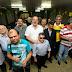 Armando Monteiro recebe propostas de pessoas com necessidades especiais