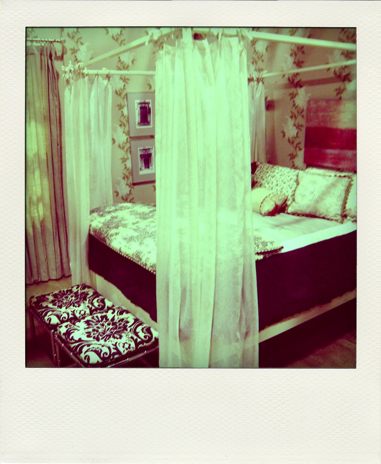 spencer hastings 39 bed