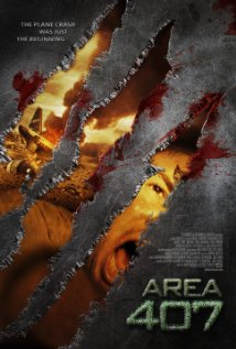 Area 407 (2012) BluRay 720p 600MB