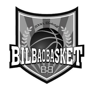 Gescrap Bilbao Basket