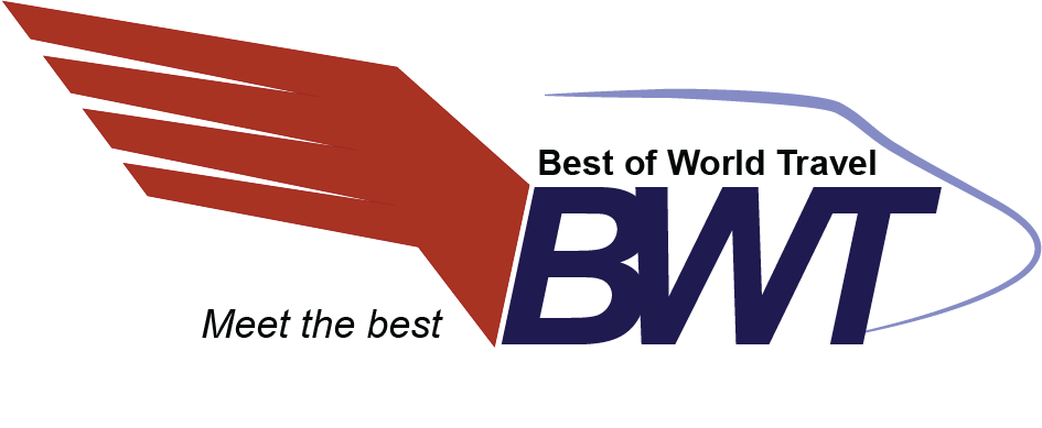 Best of World Travel
