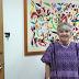ALICIA PÉREZ DUARTE, ESPÍRITU DE CONTRADICCIÓN, DEFENSORA DE MUJERES