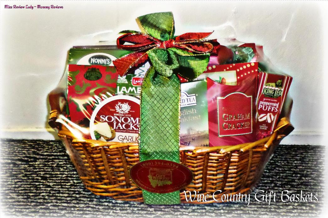wine country gift baskets images search