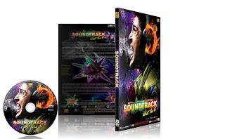 Soundtrack+%25282011%2529+present.jpg