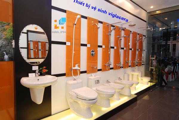 Bet Ve Sinh Viglacera Hanoi - image 4