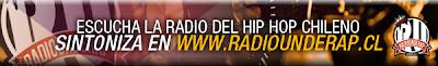 http://www.radiounderap.cl