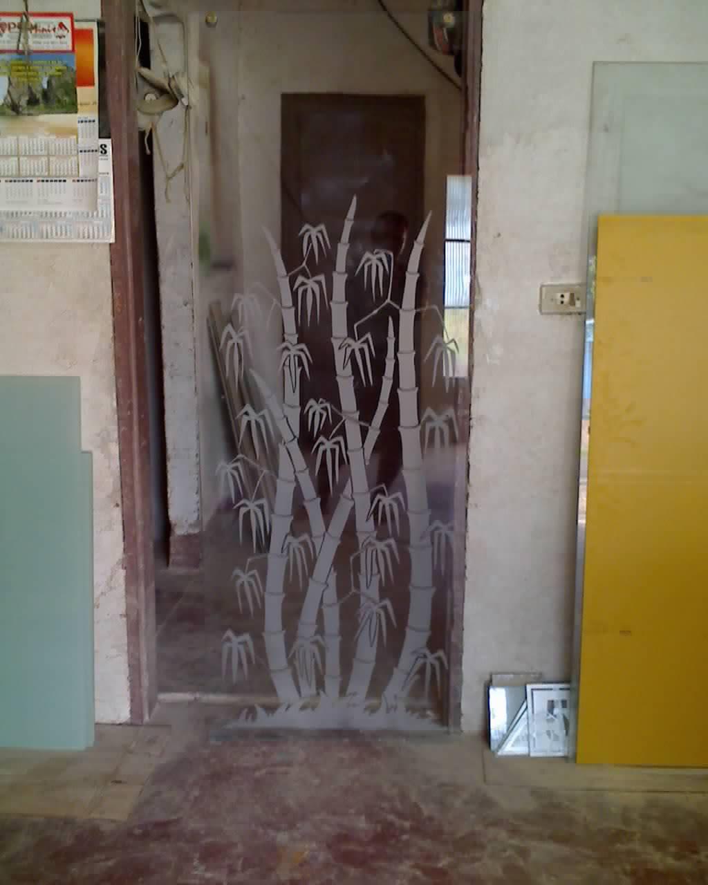 Imagens de #80692E Adesivo decorativo box banheiro/Jateado/ Bauru 1024x1280 px 3090 Box Banheiro Bauru