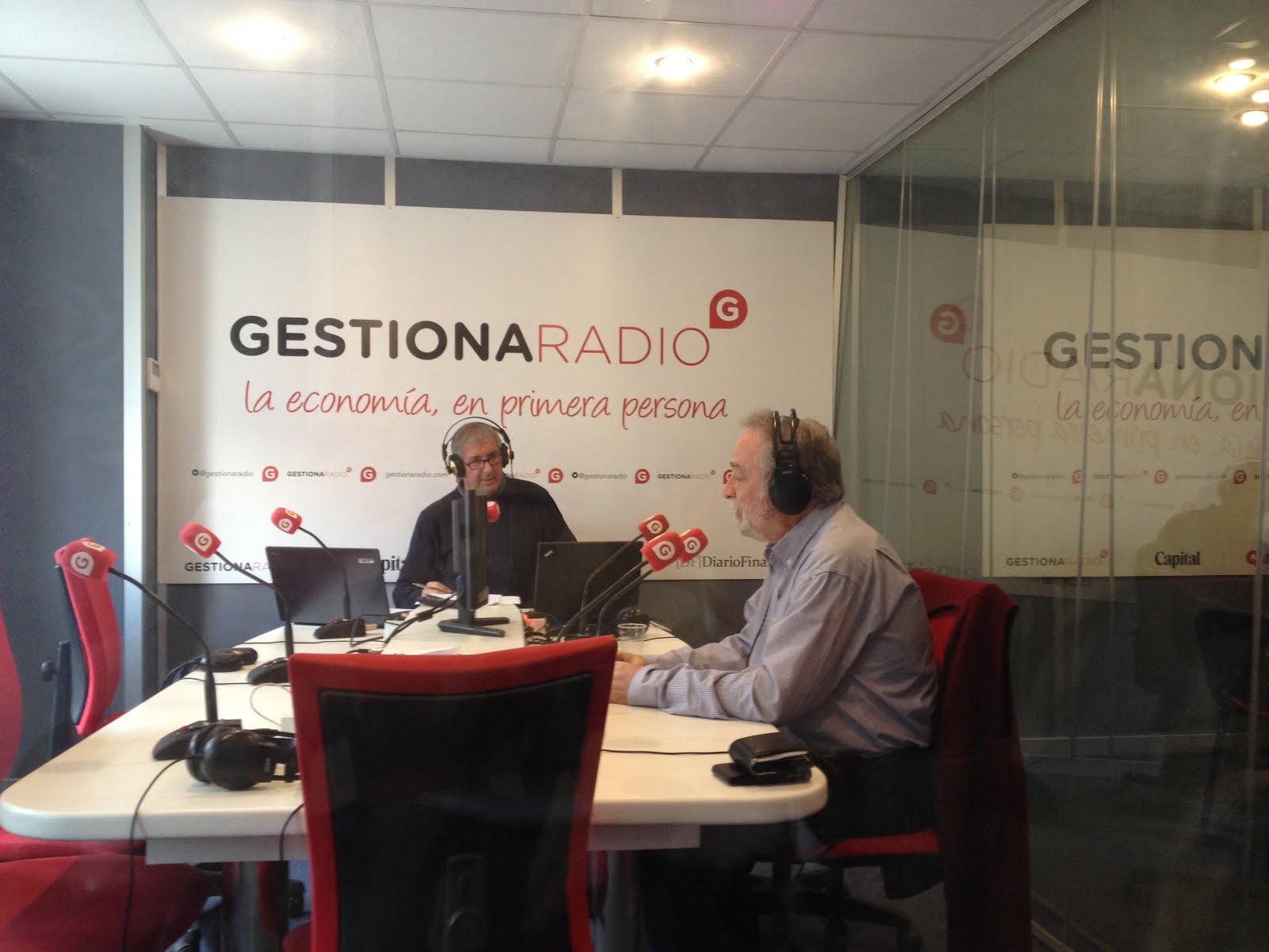 Experimentación animal: Interesante entrevista a Lluís Montoliu