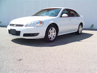 Used Cars Fort Wayne