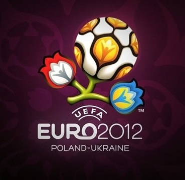Jerman vs Portugal 10 Juni 2012