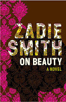 http://discover.halifaxpubliclibraries.ca/?q=title:on%20beauty%20author:smith