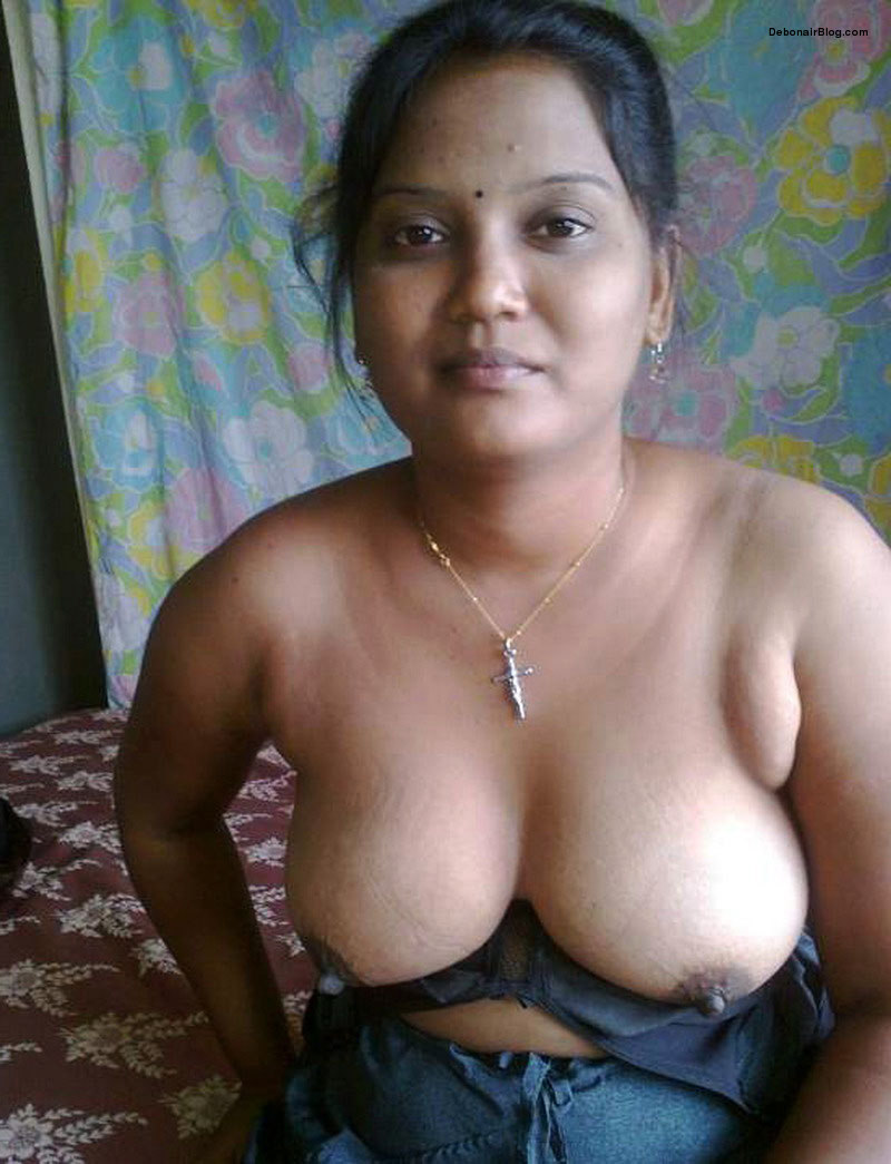 Have hit Big boobs cleavage desi white ready help