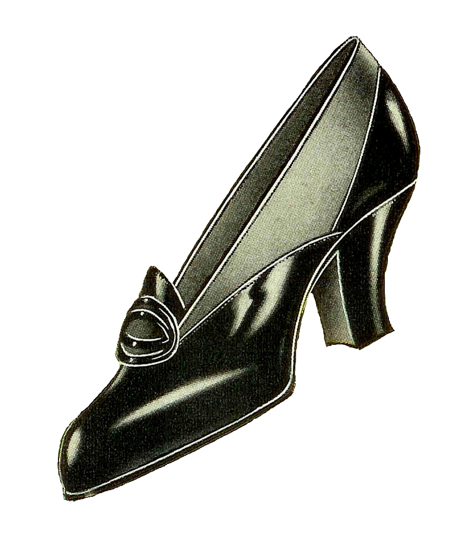 Awesome Popular Vintage Shoes For WomenBuy Cheap Vintage Shoes For Women Lots