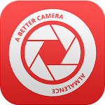 A Better Camera Unlocked 3.29 APK