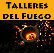 Talleres del Fuego