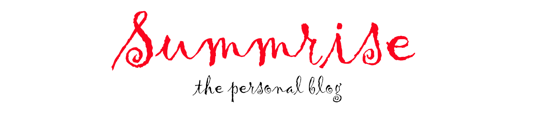SUMMRISE