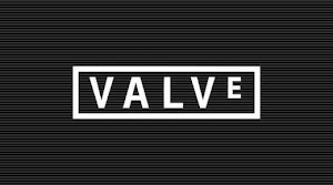 Valve presenta ToGL un layer per facilitare il porting dei giochi da Windows a Linux