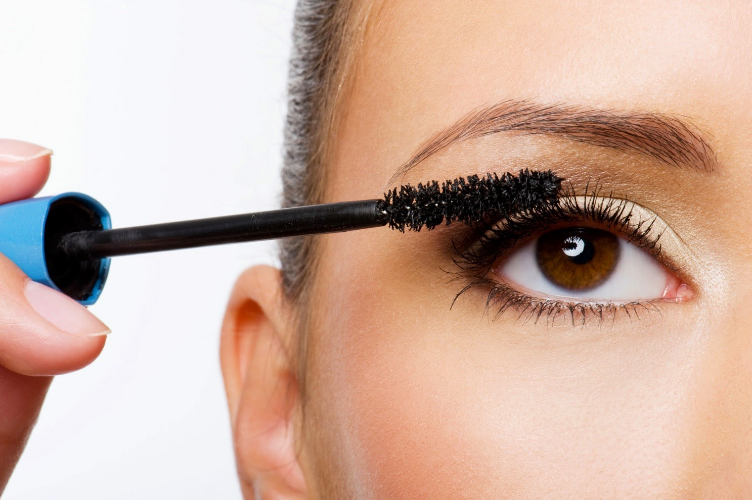 How to dilute mascara 91