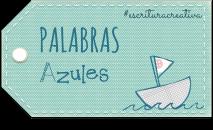 http://elmarescolorazul.blogspot.com.es/2014/11/la-caja-de-la-sorpresa-la-expresion.html