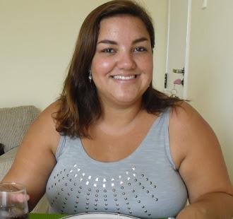 88,5kg (em março de 2011)