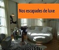 http://leschamotte.blogspot.com/2012/02/nos-escapades-de-luxe-testes-rien-que.html