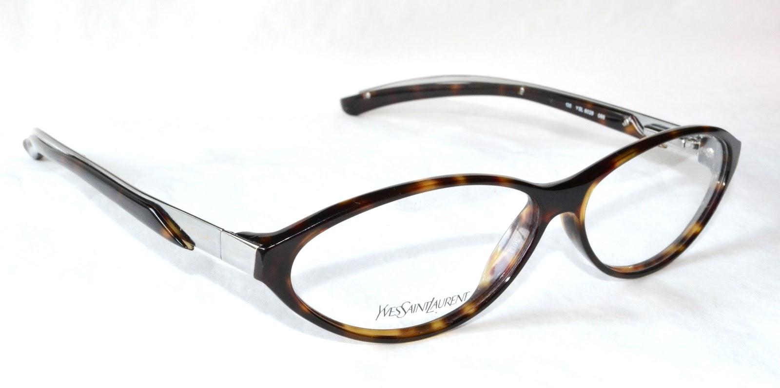 Glasses Frames Designer : Designer Glasses Frames