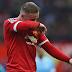Rooney Tampil Sangat Mengecewakan
