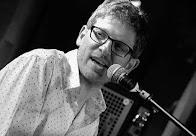 Pedro Filoso (cantautor)