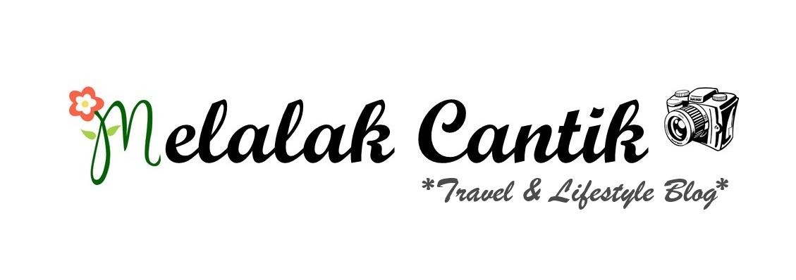 Lifestyle Blogger Medan