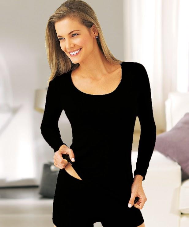 lily porcelaine s 39 habiller vintage en hiver. Black Bedroom Furniture Sets. Home Design Ideas