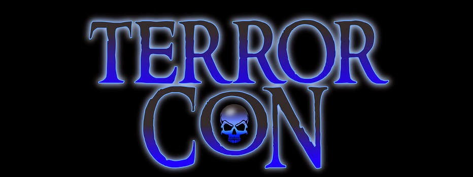 Terrorcon Rhode Island Review