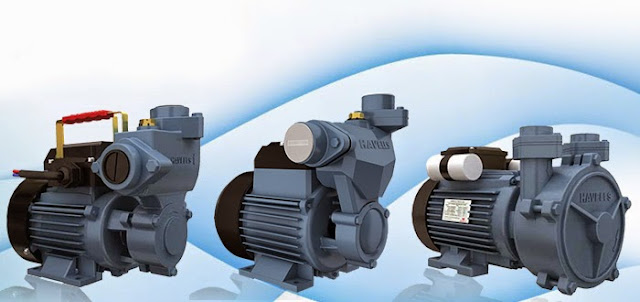 Buy Havells pumps online | Havells Water Pumps Dealers India - Pumpkart.com