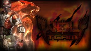 Wolfteam Revolution 2013 Wallhack Ucma Ölümsüzlük Hilesi indir