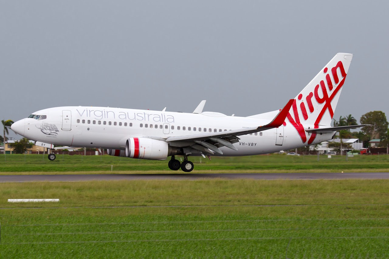 Court finds that Jetstar and Virgin Australia engaged in misleading 'drip pricing' practices