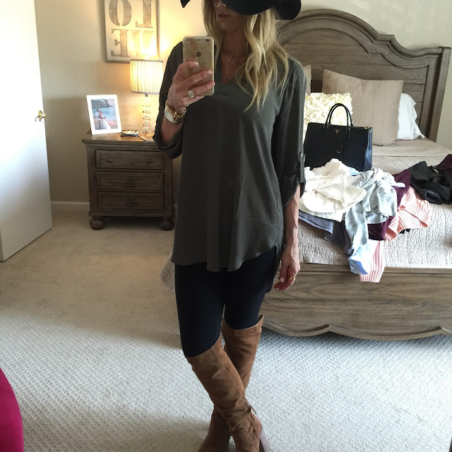 black floppy hat nordstrom