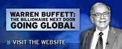 Boycott Warren Buffett Global Financial Crisis Boycott Coke